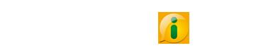 Logo do CROMG e Transparência.